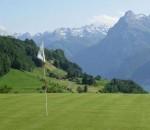 golf-suisse